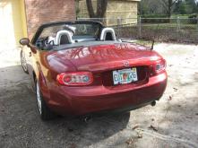 ben_car2