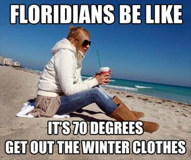 Florida-Fall-Weather