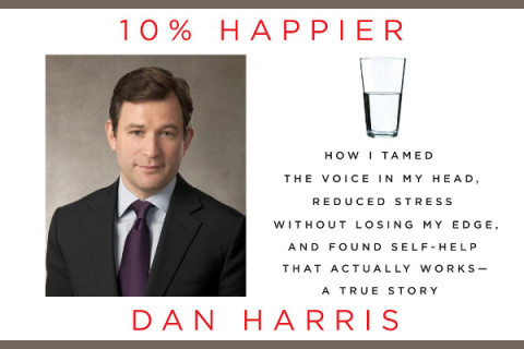 Dan-Harris-promo-photo-480x320